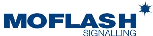 Moflash Signalling Limited