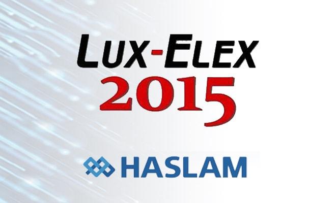 AP Haslam Lux-elex