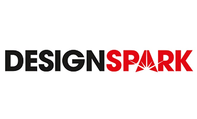 Industry Insight  – DesignSpark Interview Moflash