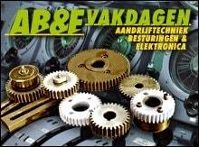 Drives, Controls. Electronics, Hardenberg,2008