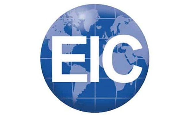 Moflash Become A Member Of The EIC