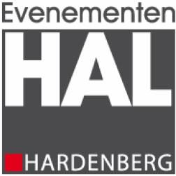 Evenementen Hal Hardenberg