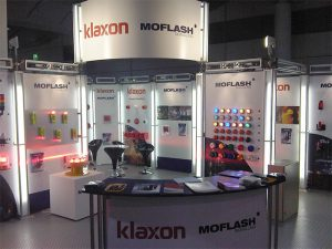 Hannover Stand 2010