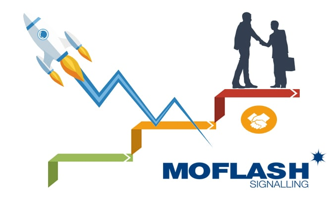 All Change At Moflash