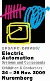 SPC-IPC Drives 2009