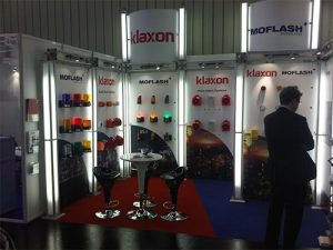 SPS Exhibition 2009