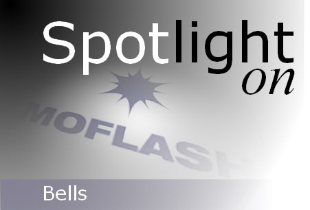 Spotlight on Bells