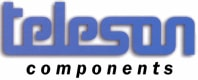 Teleson logo