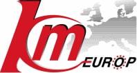 KMEurop