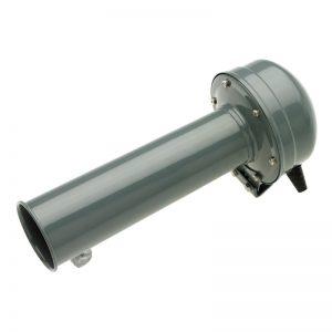 ABHF8 Industrial Buzzer Series