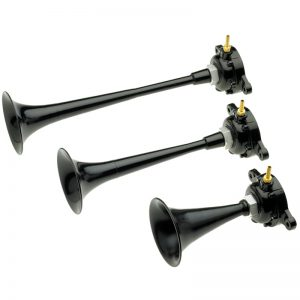 AP Series Industrial Air Horns