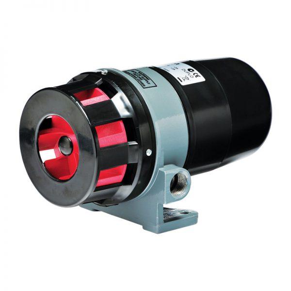 AS200M Industrial Sirens