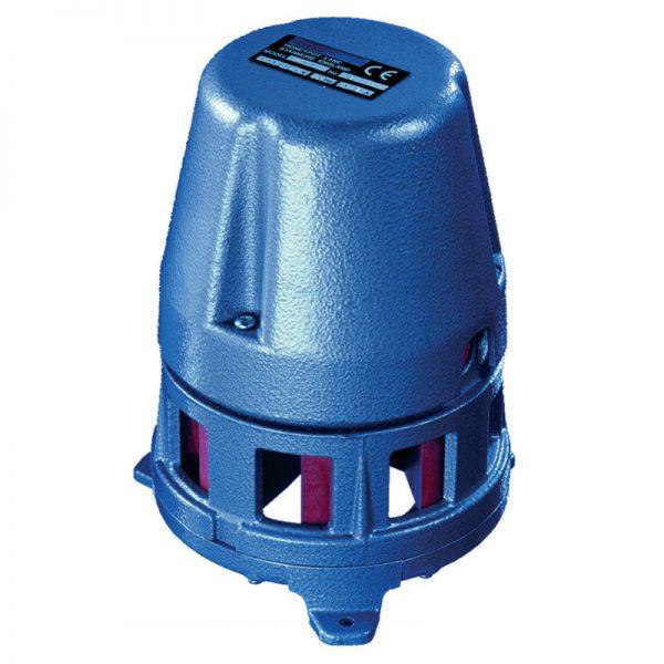 AS400M Industrial Sirens
