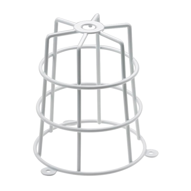 50010 Large Cage Guard