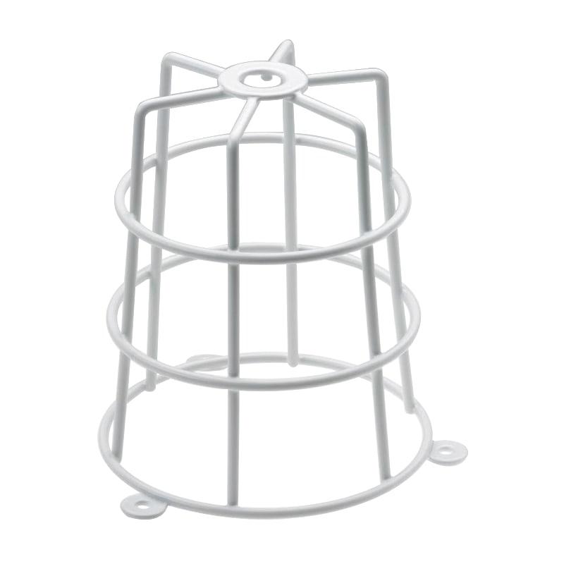 50010 grand garde-cage