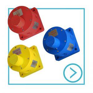 Catégorie-EXD boutons poussoirs