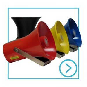 Catégorie-EXD Sounders