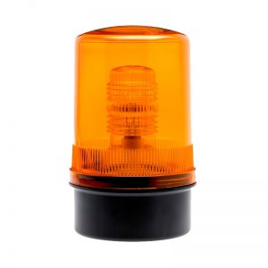 FF201-200 Industrial Flashing Filament Beacon