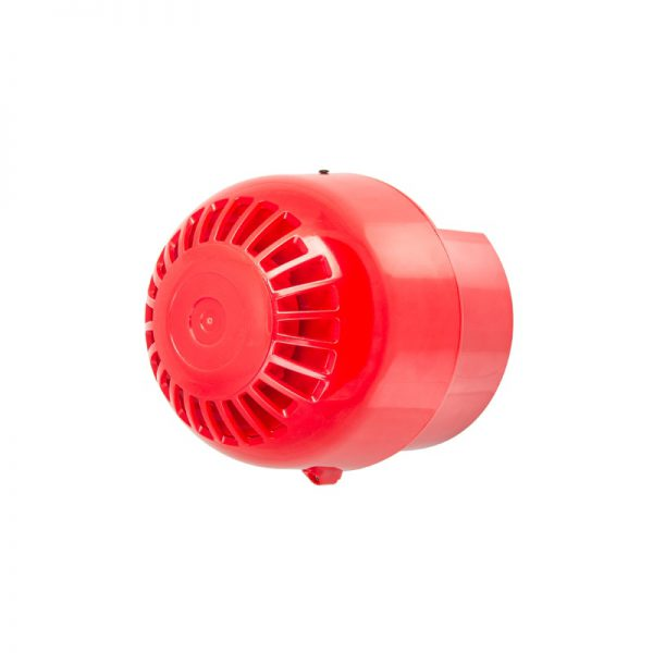 IS-S Intrinsically Safe Sounder Beacon