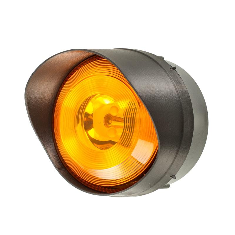 LED-TL-Amber