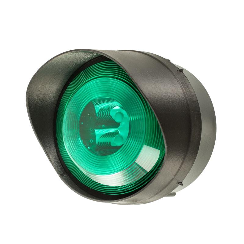 LED-TL-vert