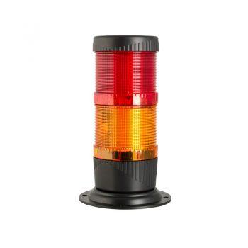 LED-TLM - 2 Stack