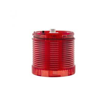 LED-TLM Red Lens
