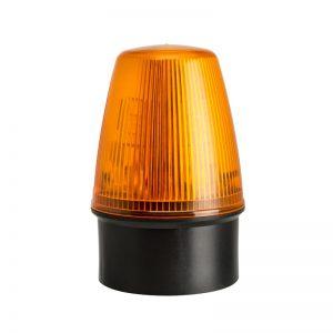 LED100-ambre