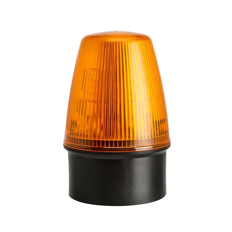 LED100 - Amber