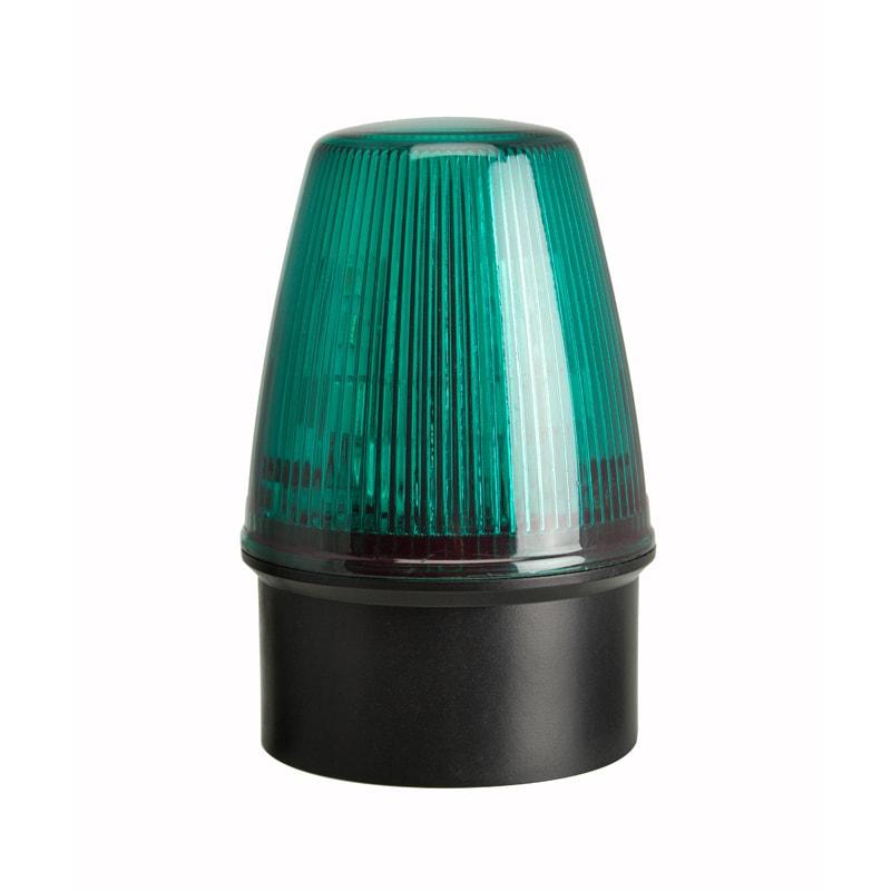 LED100 - Green