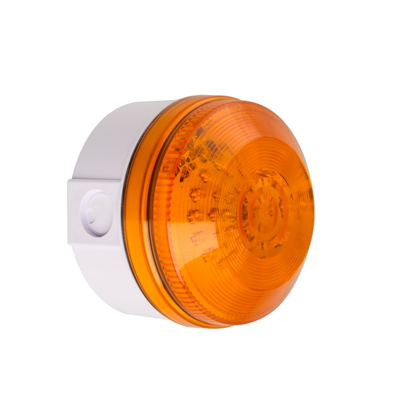 LED195 DB-ambre