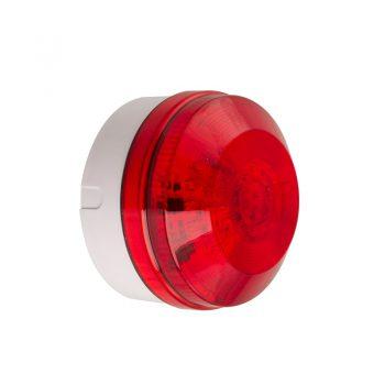 LED195 SB - Red