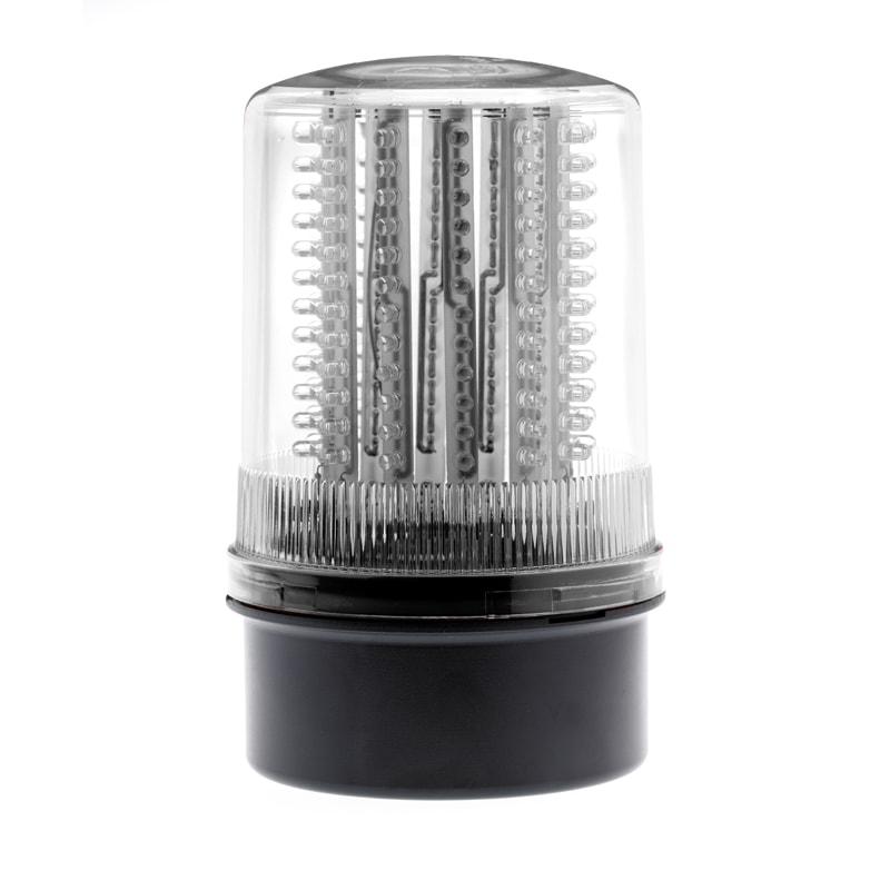 LED201-200 - Clear