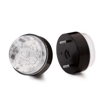 LED80