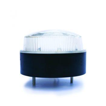 LED80 - Flat