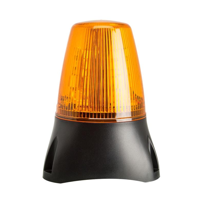 LEDD100-LEDA100 - Amber