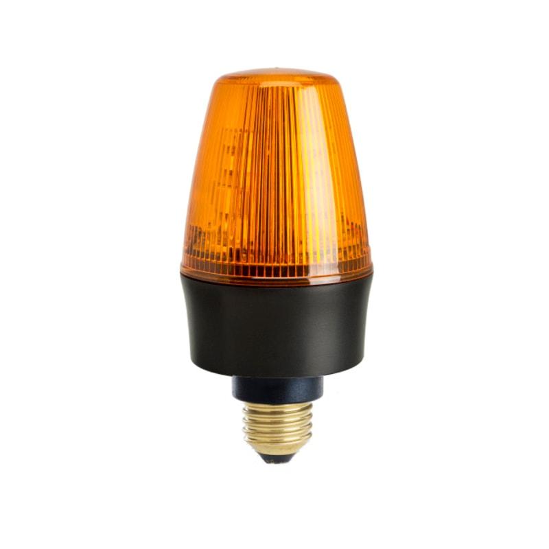 LEDES100-ambre