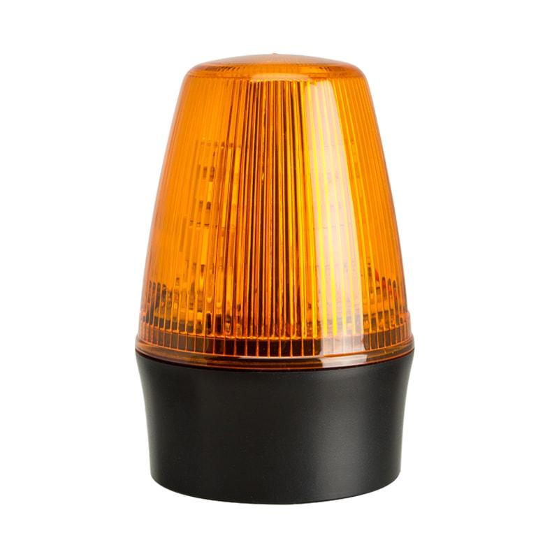 LEDS100 - Amber