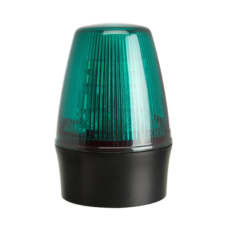 LEDS100 - Green