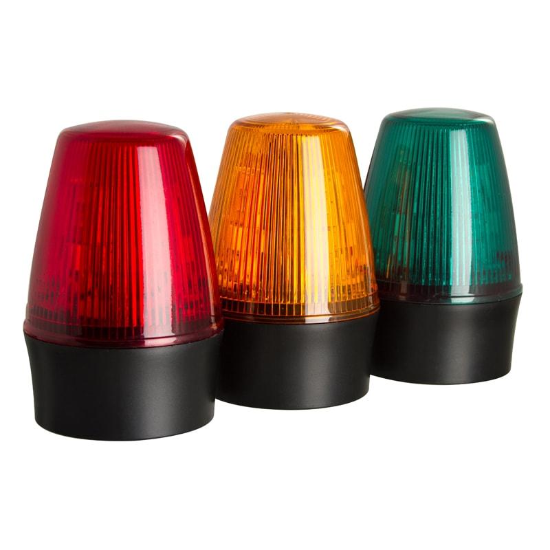 LEDS100 Ecomomy Series - Group