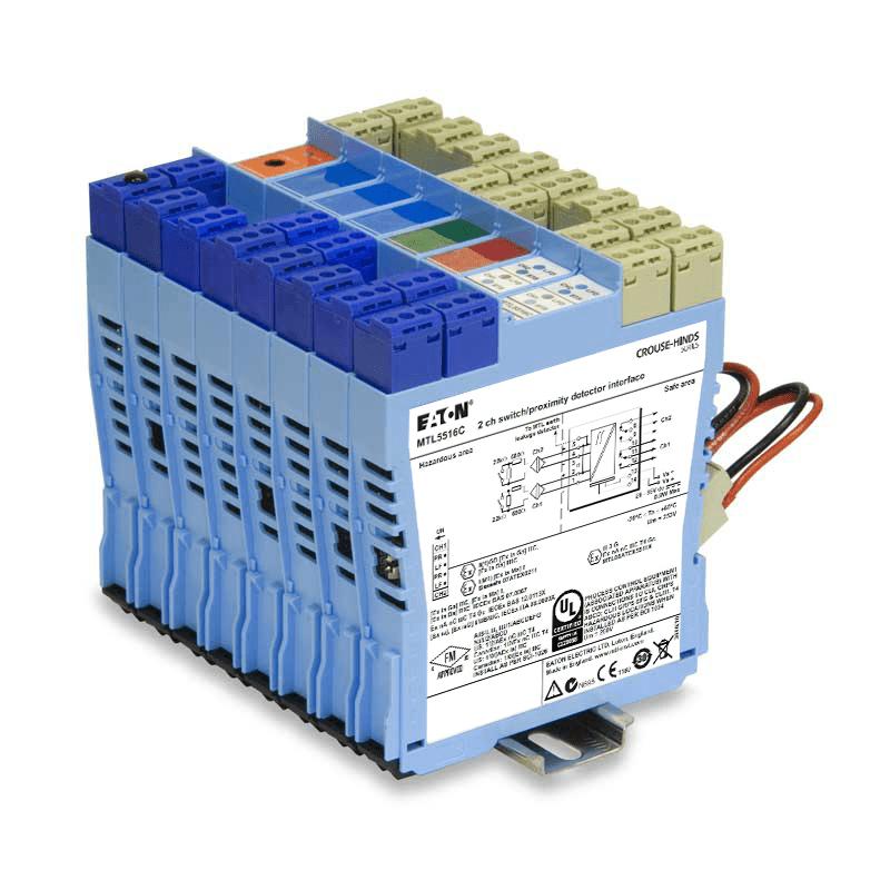 Série MTL5500