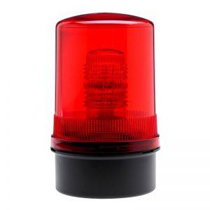 X201-200 clignotants industriels phares au xénon