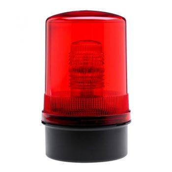 X201-200 Series - Single or Double Flashing Industrial Xenon Beacons