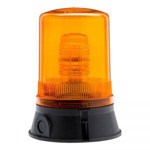 X401-400 clignotants industriels phares au xénon