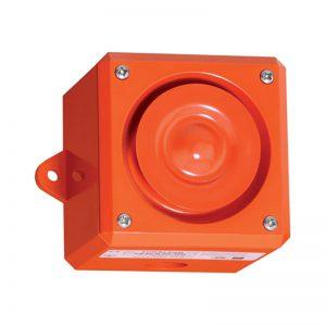 YA30 Industrial Audible Signal 105 DB (A)