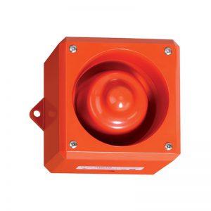 YA50 Industrial Audible Signal 112 DB (A)