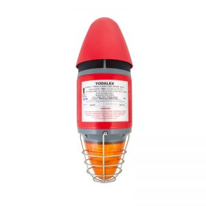 YL60 Explosion Proof Combination Signal