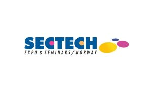 SECTECH Norway 2019