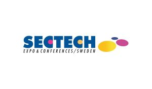 SECTECH Sweden 2019