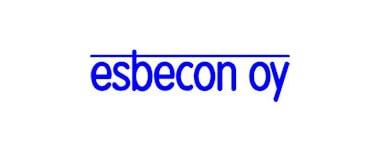 Esbecon oy